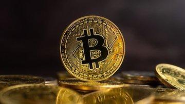 Musk'tan Bitcoin için 'temiz enerji' şartı