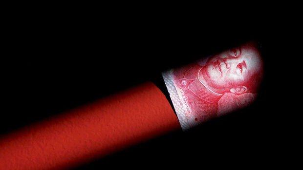 Çin ile yeni swap anlaşması nasıl yankılandı?
