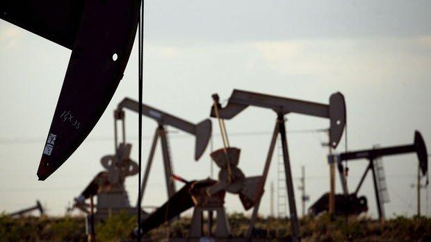 Petrol 70 dolar üstünde kazançlarını korudu