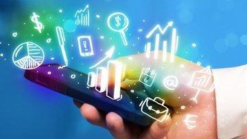 'Mobil platform dünyası bankacılığın geleceğinde kritik r...