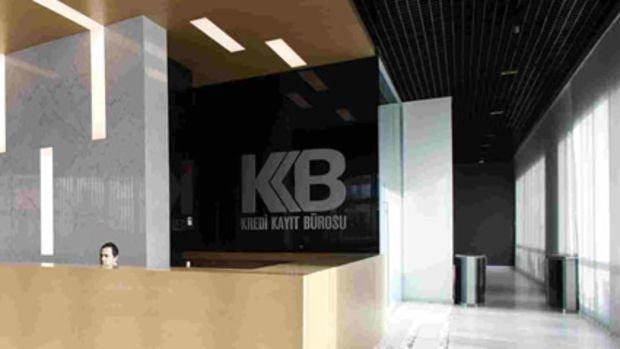 KKB'nin 3 farklı projesine finans teknoloji ödülü