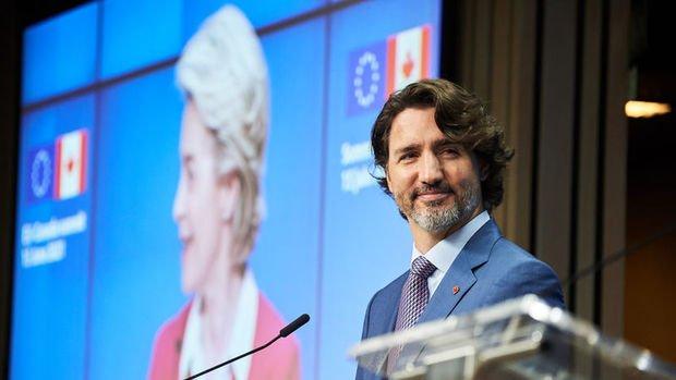 Avrupa Birliği ile Kanada arasında hammaddede işbirliği anlaşması