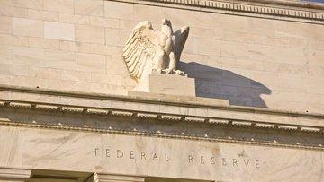 Fed şahinleşecek mi?