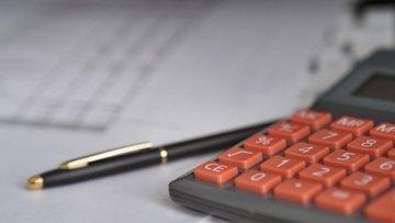 Piyasa, TCMB'den faizi sabit bırakmasını bekliyor