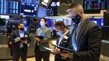 Küresel piyasalarda Fed öncesi son fiyatlamalar
