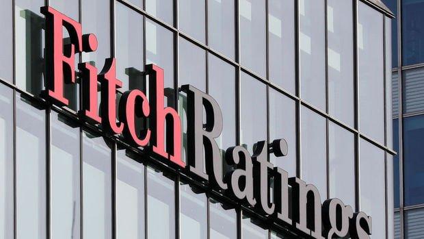 Fitch, Türkiye büyüme beklentisini düşürdü