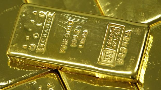 Hazine, altın tahvili ve sukuk ihracı yaptı