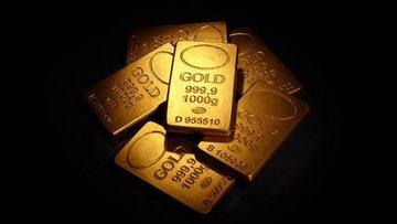 Altın Fed sonrası 'tepetaklak'