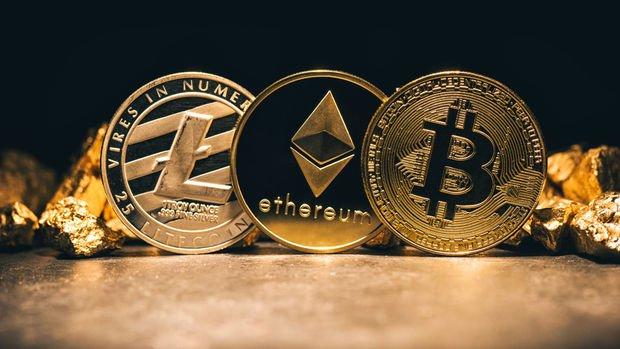 Bir kripto para borsası daha halka arza hazırlanıyor
