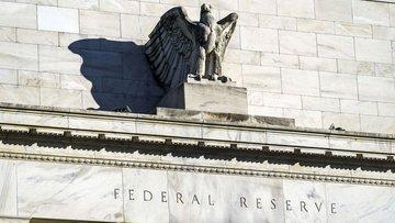 Fed'in ters repo imkanında yeni rekor