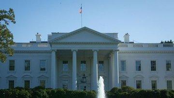 Beyaz Saray: ABD ve Türkiye, Kabil Havaalanı konusunda mu...