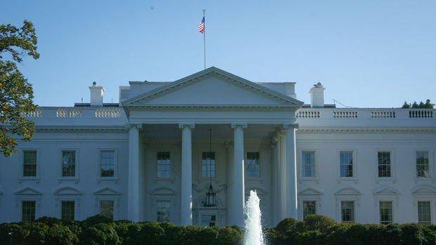 Beyaz Saray: ABD ve Türkiye, Kabil Havaalanı konusunda mutabakata vardı