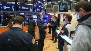 Küresel piyasalarda Fed'in artçı sarsıntıları