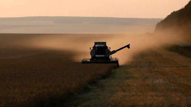 Tarımsal emtiada Fed biçer, Çin döver
