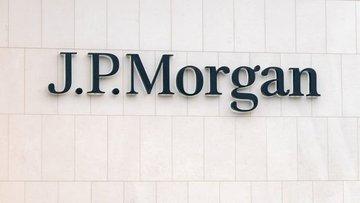 JP Morgan, aşı sonrası Türkiye büyüme tahminini güncelledi