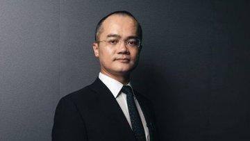 Çin'de ikinci Jack Ma vakası mı?