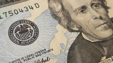 Fed kararı banka kârları için olumsuz