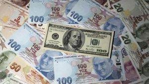 Fed sonrasında Türk Lirası'nda haftalık görünüm