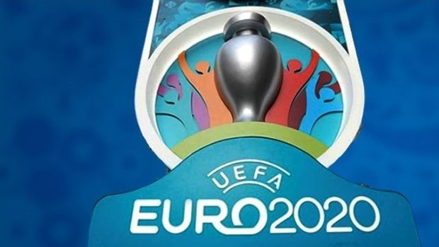 UEFA, AntChain ile blockchain ortaklığına gitti