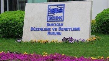 BDDK bazı pandemi desteklerini Eylül sonuna uzattı