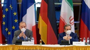 İran nükleer anlaşması görüşmelerinde sona yaklaşıldı