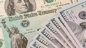 ABD 30 yıllık tahvil faizi 5 ay sonra ilk defa %2'nin alt...