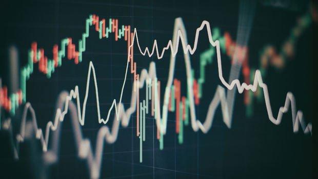 S&P 500'de oynaklık 2020 başından bu yana en düşük seviyede