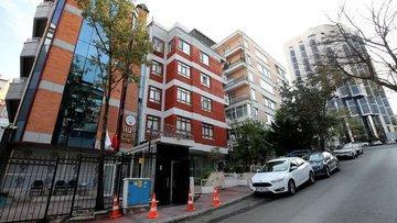 Anayasa Mahkemesi, HDP iddianamesini kabul etti