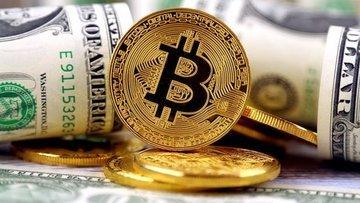 Bitcoin Çin'den gelen haberlerle sarsıldı