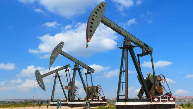 Bank of America'dan 3 haneli petrol tahmini