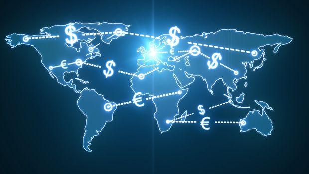 Para transferi platformu UPT yurtdışında büyümeyi sürdürecek