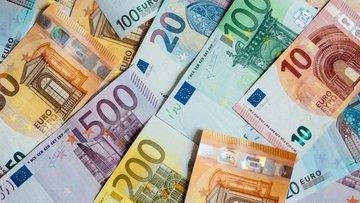 Almanya gelecek yıl için de ekstra borçlanma öngörüyor
