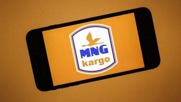 İki ortak MNG Kargo'da satış sürecini başlattı