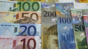 IFC ve EBRD kredilerinde destekleme fonu kesintileri sıfı...