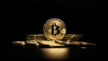 Çin Bitcoin'i 'ölüm kavşağı'na itti