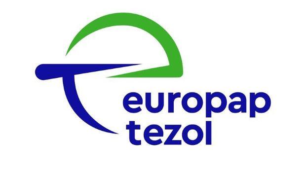 Europap Tezol Kağıt halka arz için SPK'ya başvurdu