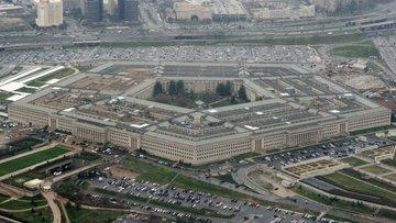 Pentagon'dan Kabil Havalimanı için heyet geliyor