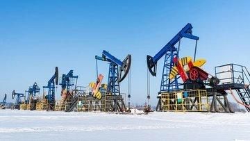Rusya petrol üretimini artırma teklifi hazırlıyor