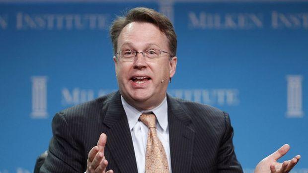 Fed/Williams: Ekonomi, para politikasında değişimi henüz teyit etmiyor