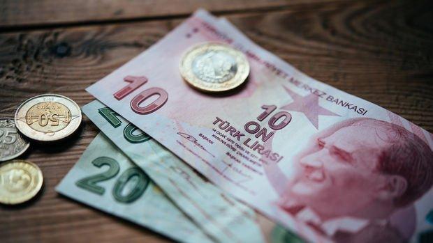 Türk lirası gelişenler arasında pozitif ayrıştı