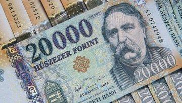 Macaristan Merkez Bankası faiz artırım döngüsüne giriyor