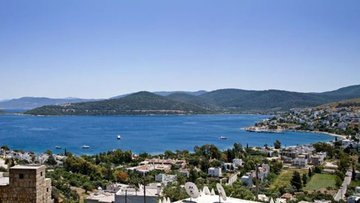Turizmci KDV indiriminin yıl sonuna uzatılmasını istiyor