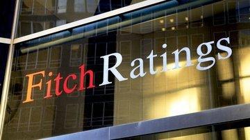 Fitch: Türk şirketleri güçlenen dolar karşısında risklere...