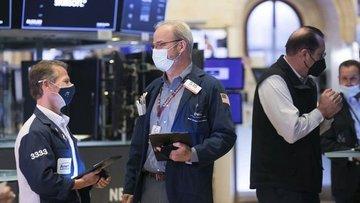Küresel piyasalarda Fed güveni sürüyor