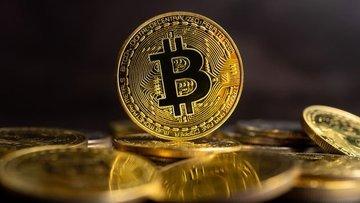 Bitcoin bu yılın dibinden döndü
