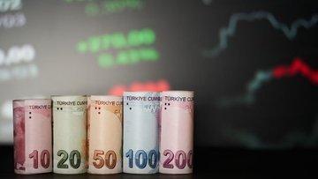 Yılın kalanında Türk bankalarının kaderini belirleyecek ü...