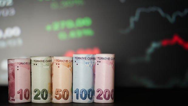 Yılın kalanında Türk bankalarının kaderini belirleyecek üç başlık