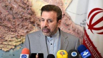 İran: Ekonomik yaptırımların kaldırılmasında anlaştık ama...