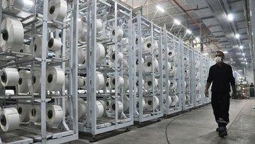 SASA, paya dönüştürülebilir tahvil ihracını tamamladı