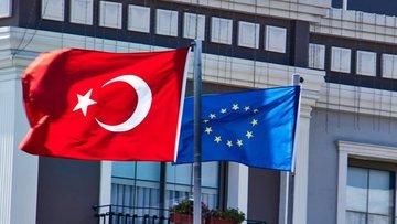 AB, Türkiye ile göçmen anlaşması için 3,5 milyar euroluk ...